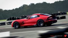 Forza Motorsport 4 Wallpaper 47589