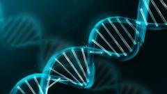 Genes Wallpaper 47250