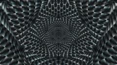 Illusion Wallpaper 46205