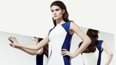 Isabeli Fontana Wallpaper 46637