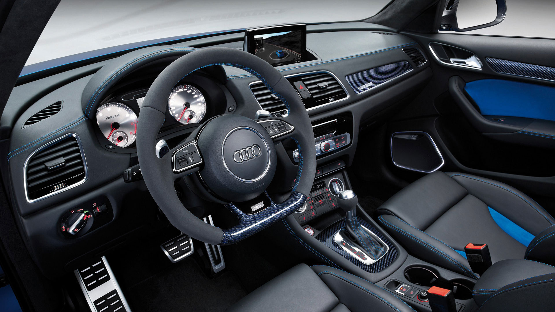 audi interior wallpaper hd 45804