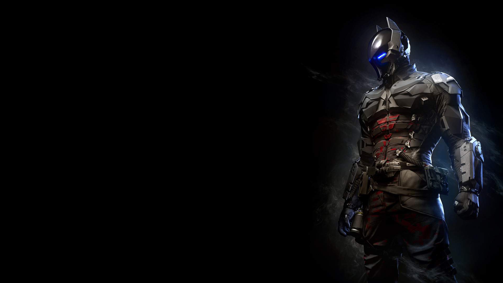 batman arkham knight wallpaper hd 46777