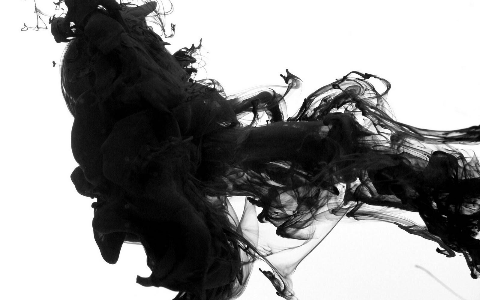 Black Smoke Wallpaper 46752 1600x1000 px HDWallSourcecom