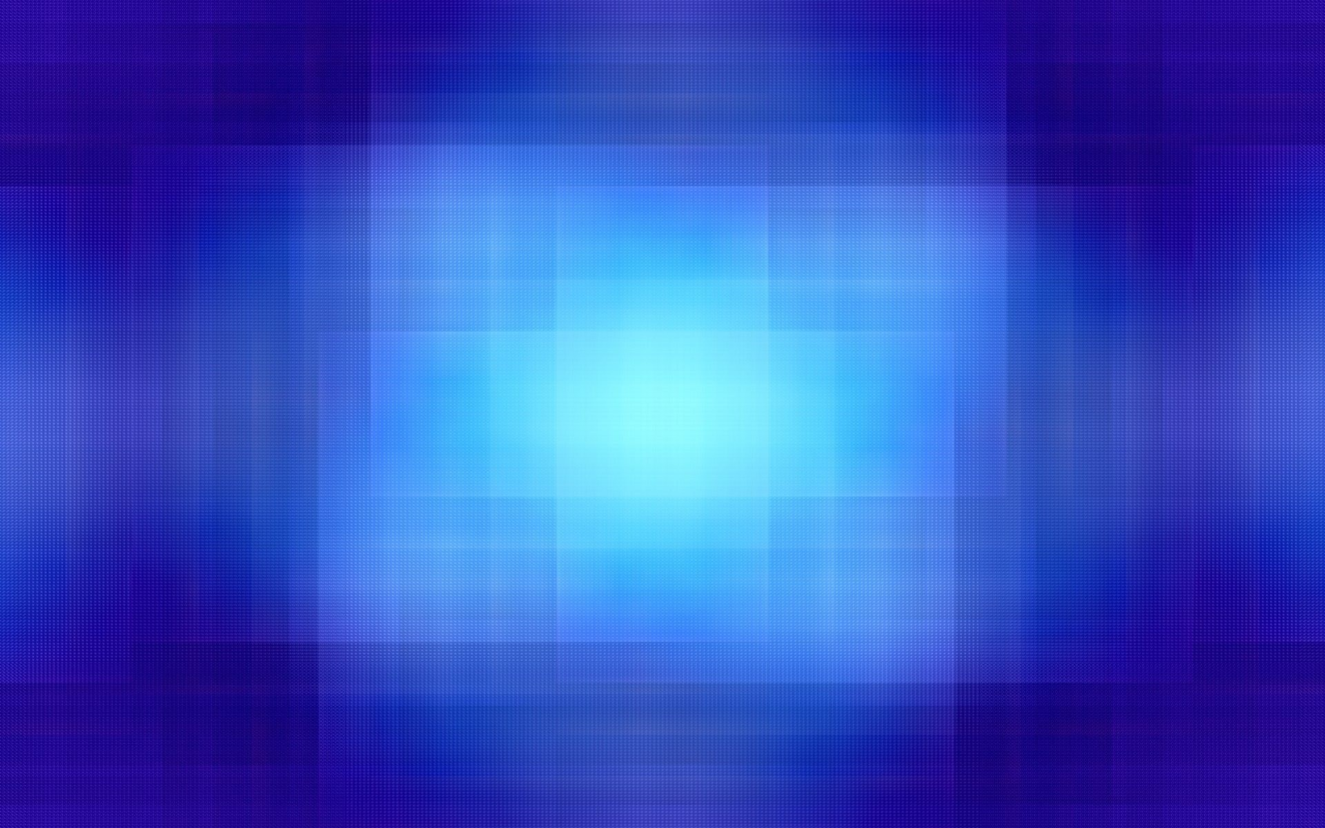Blue Digital Wallpaper 47142 1920x1200 px HDWallSourcecom