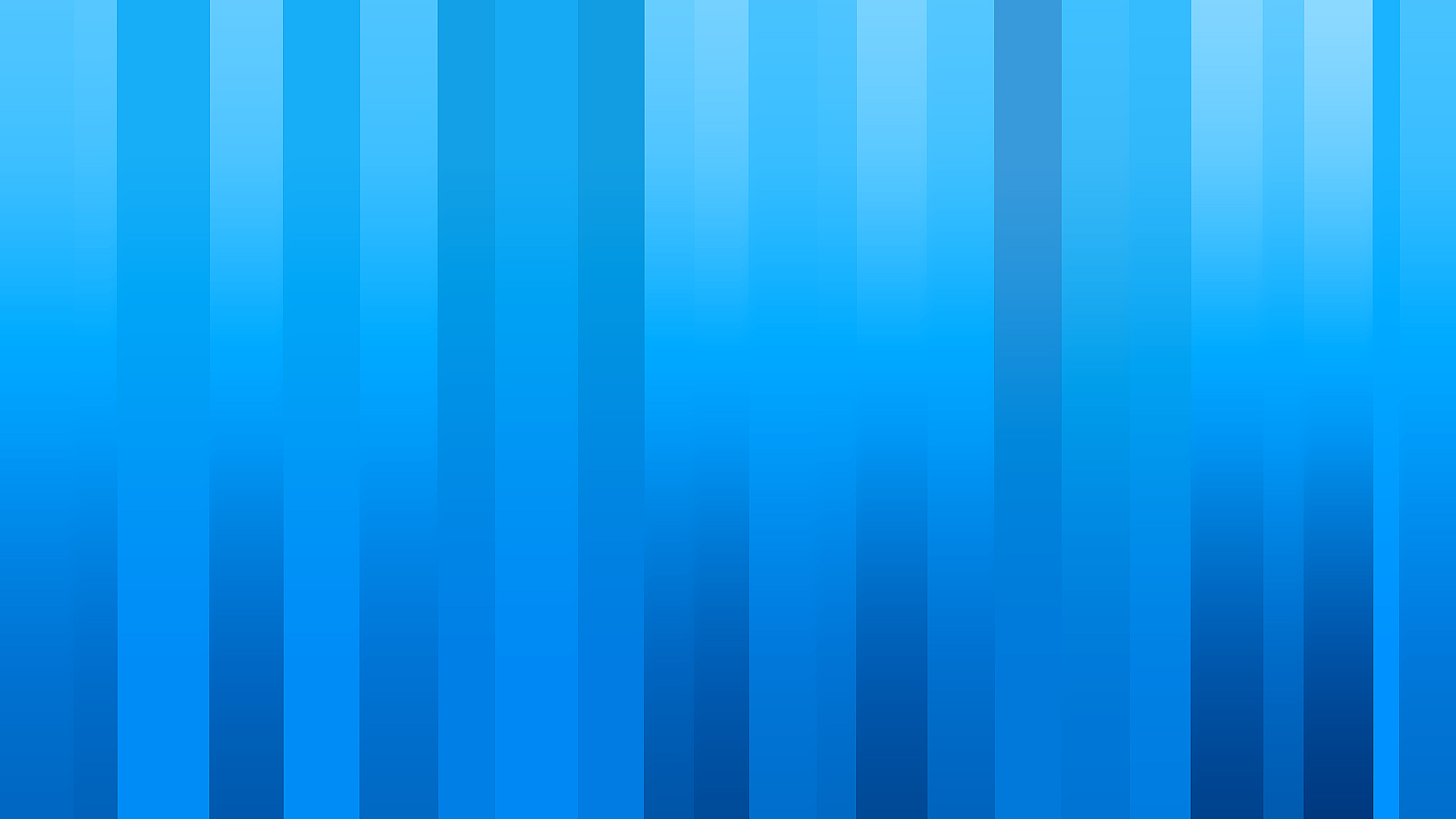 blue wallpaper 46783