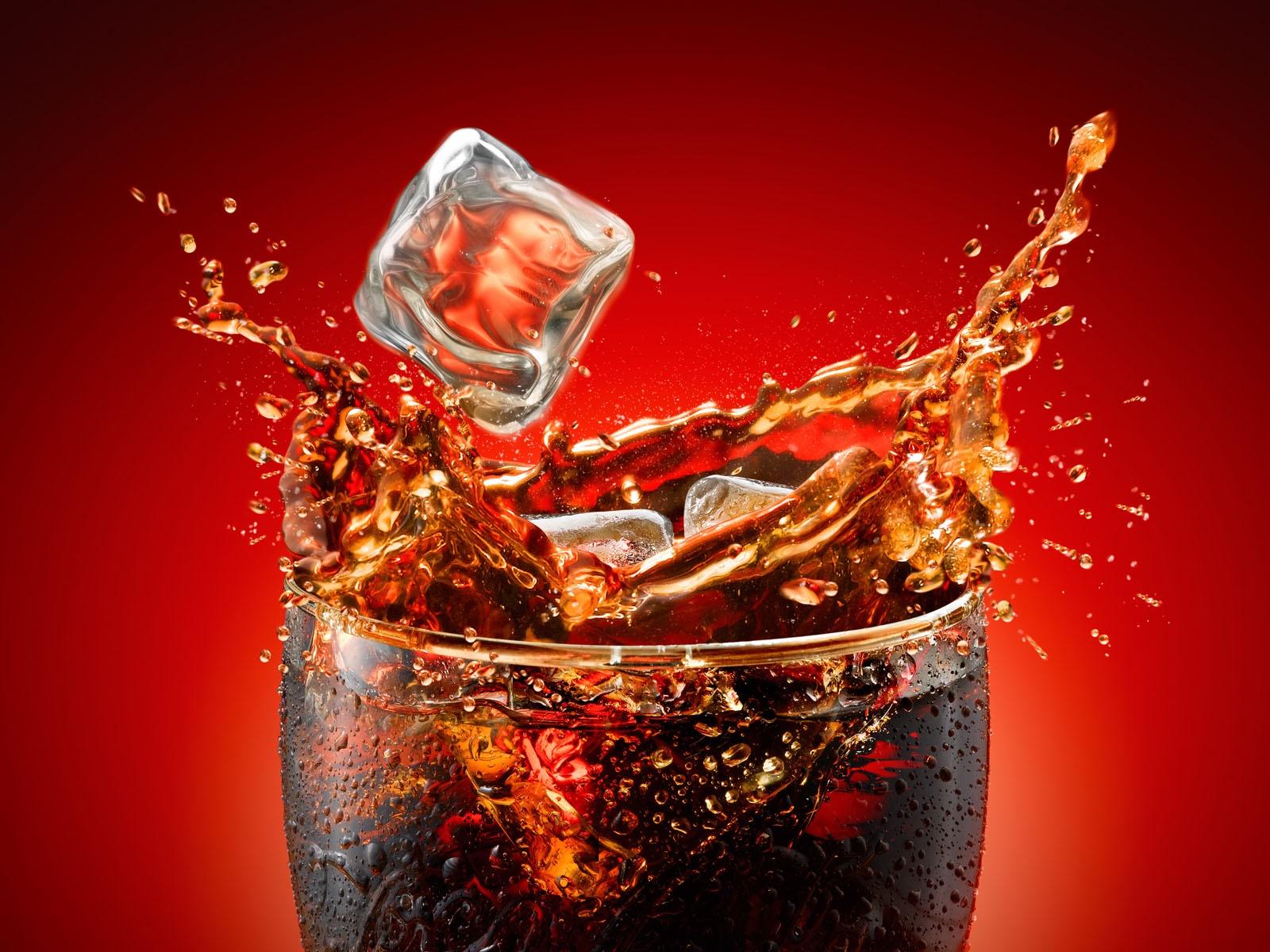 coca cola wallpaper 46260