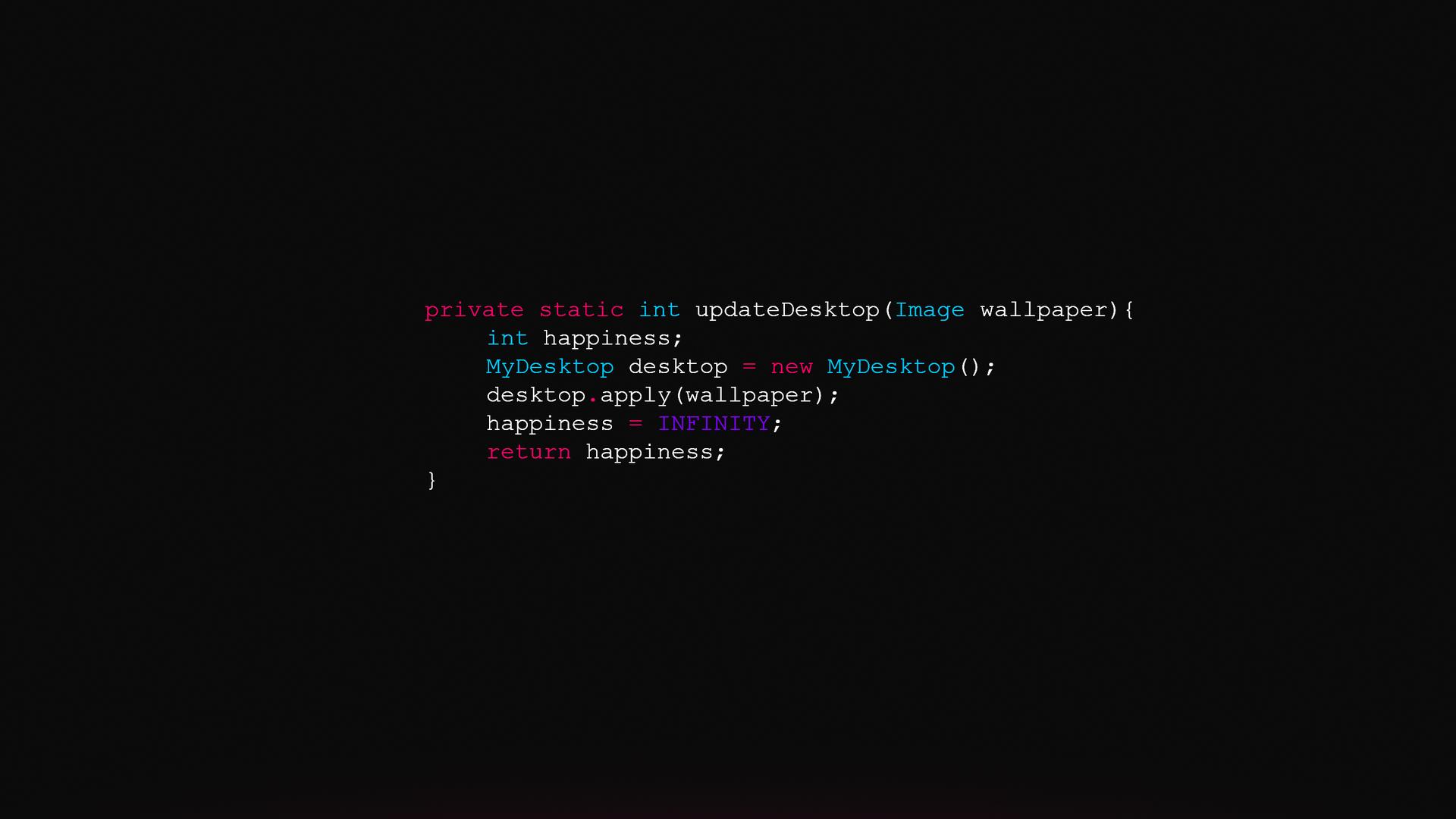 code wallpaper 47743