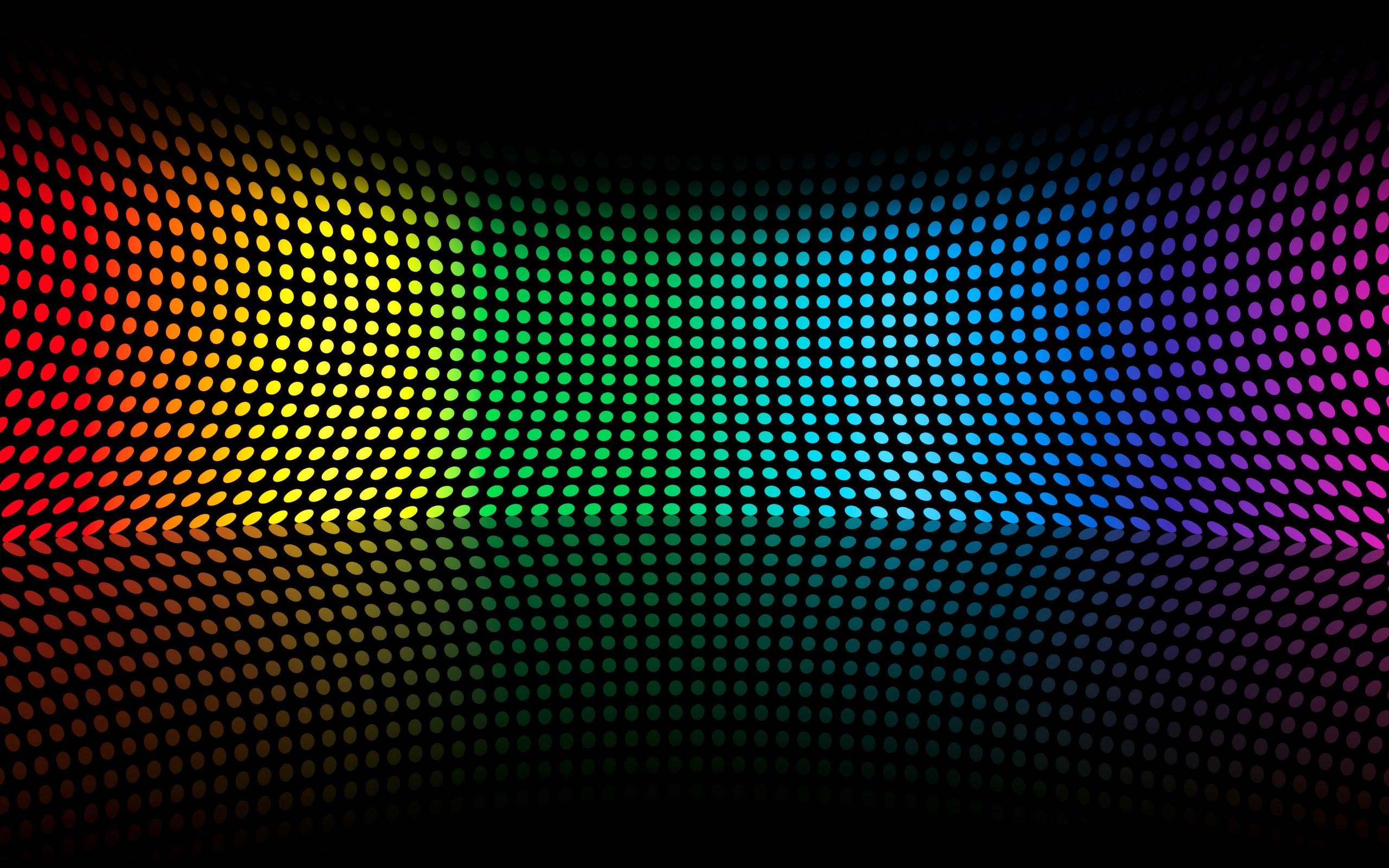 download colors hd wallpaper - photo #38