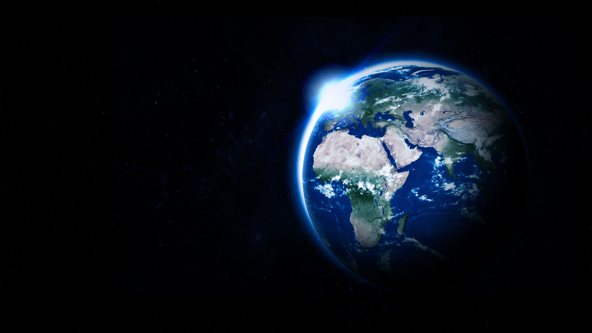 fantastic earth wallpaper 45173