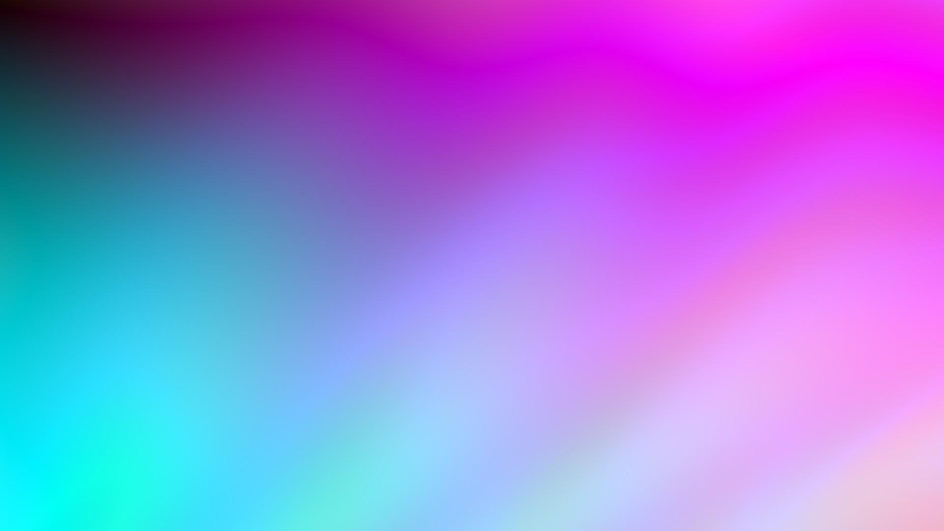 gradient background 46249