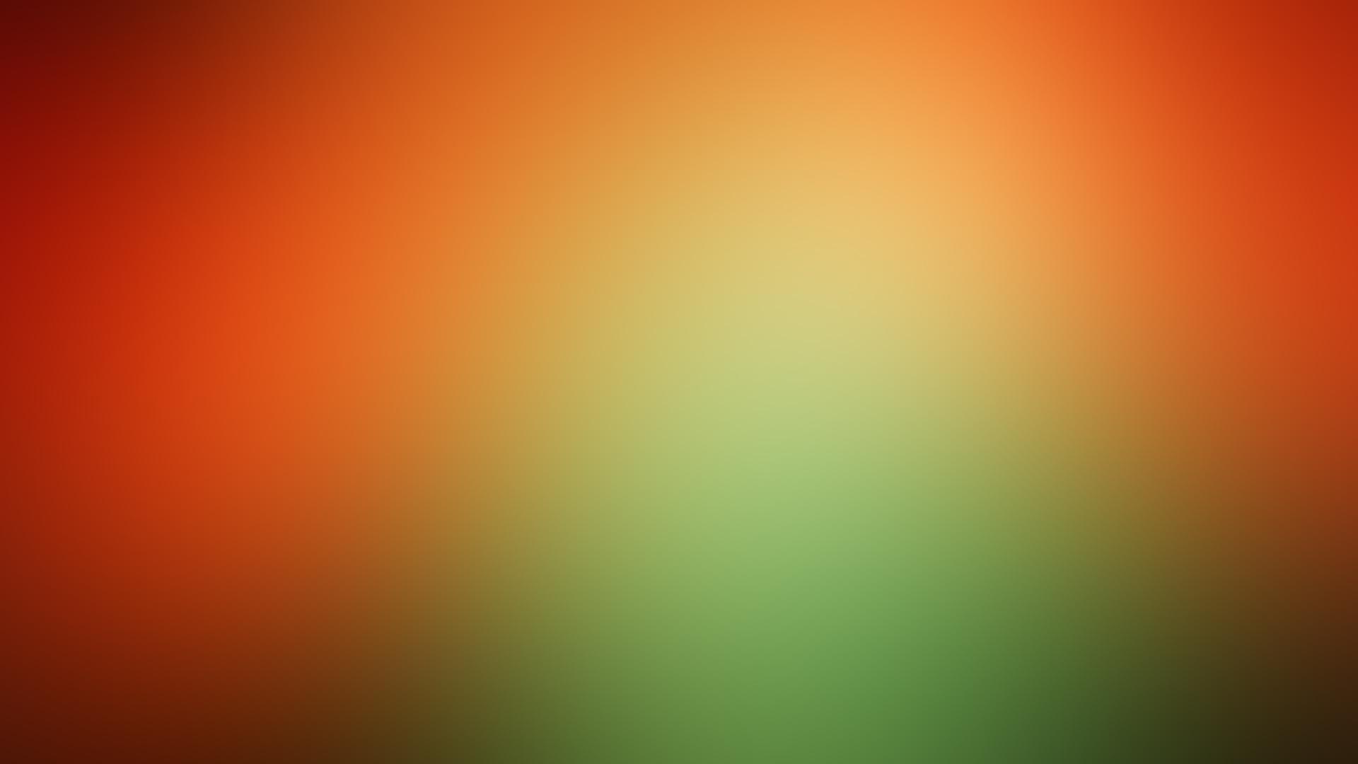 gradient wallpaper 46246