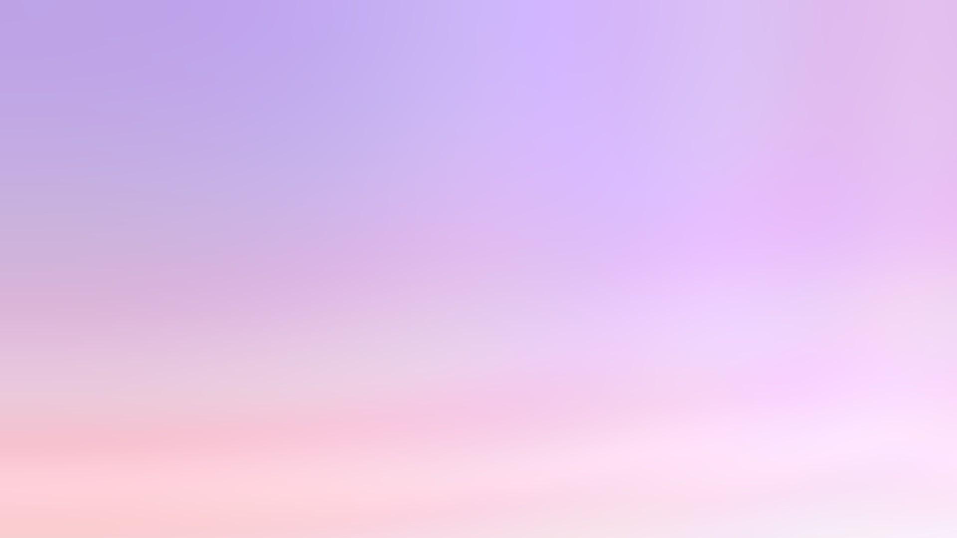 light gradient background 46250