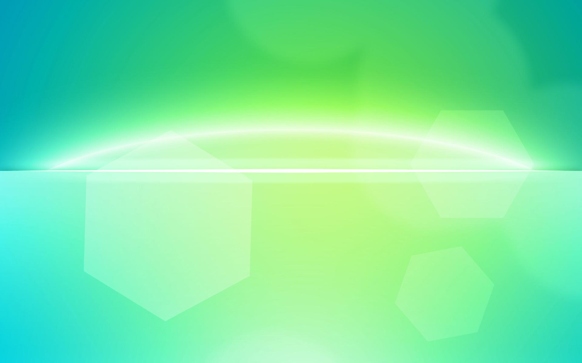 Light Green Wallpaper 46969 1920x1200px