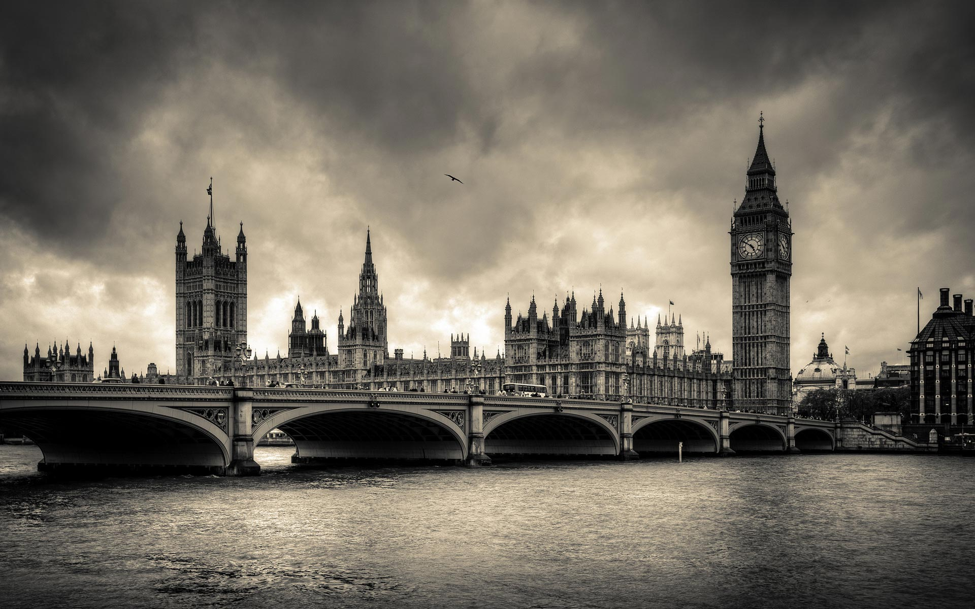 london wallpaper 47767