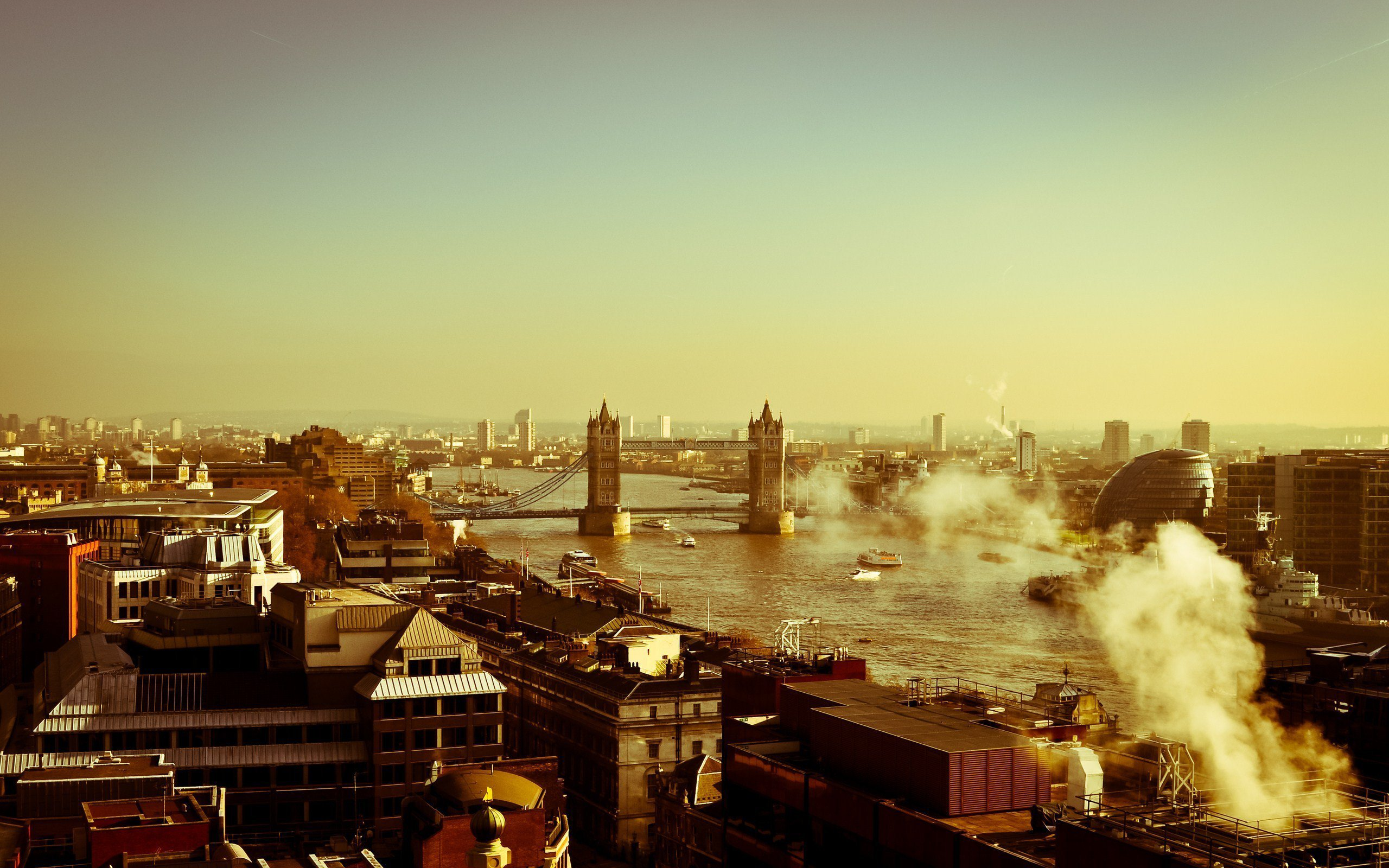 london wallpaper 47772
