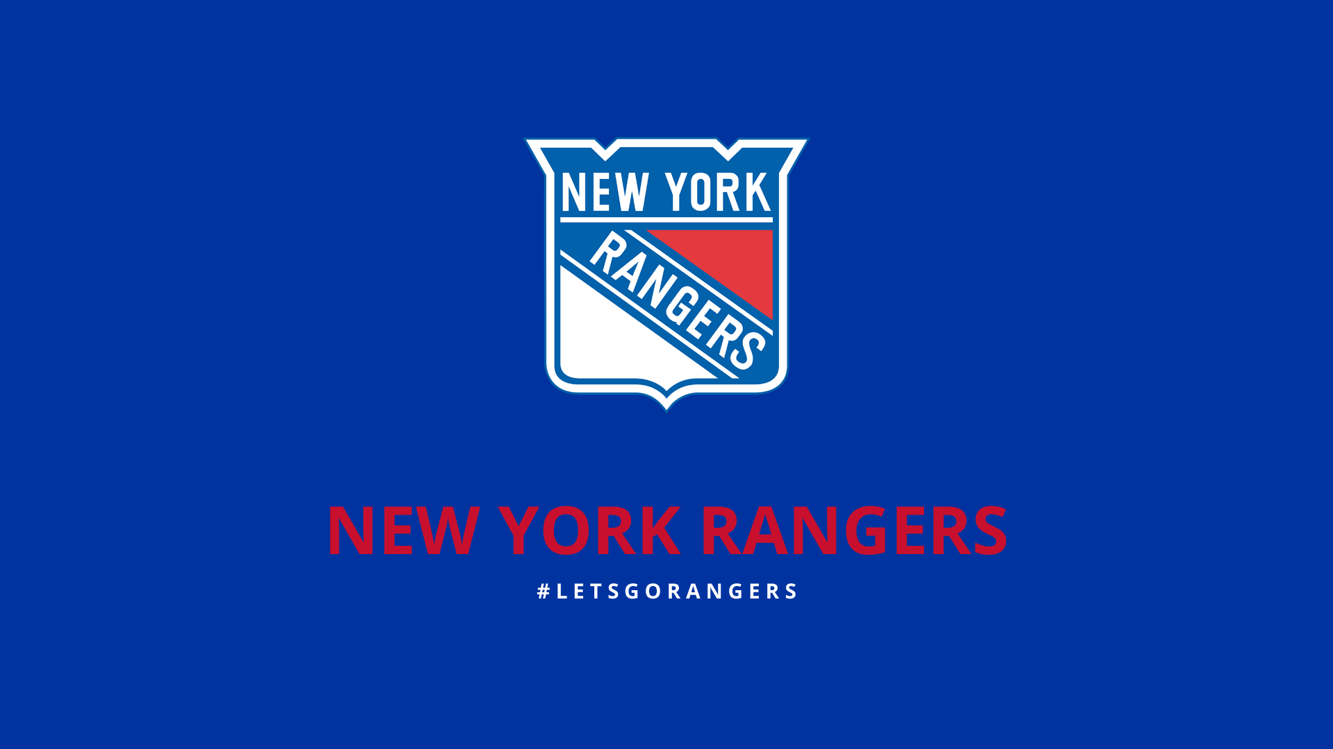 new york rangers wallpaper 47483