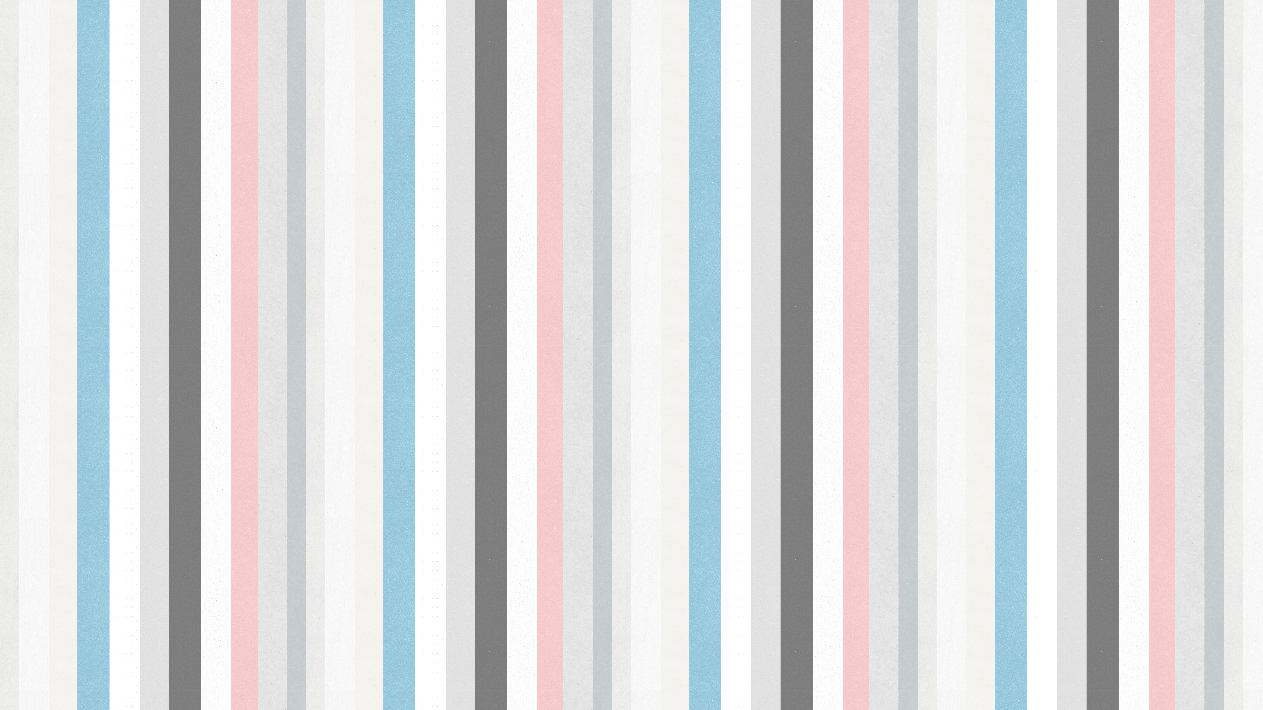 Wallpaper pattern stripe