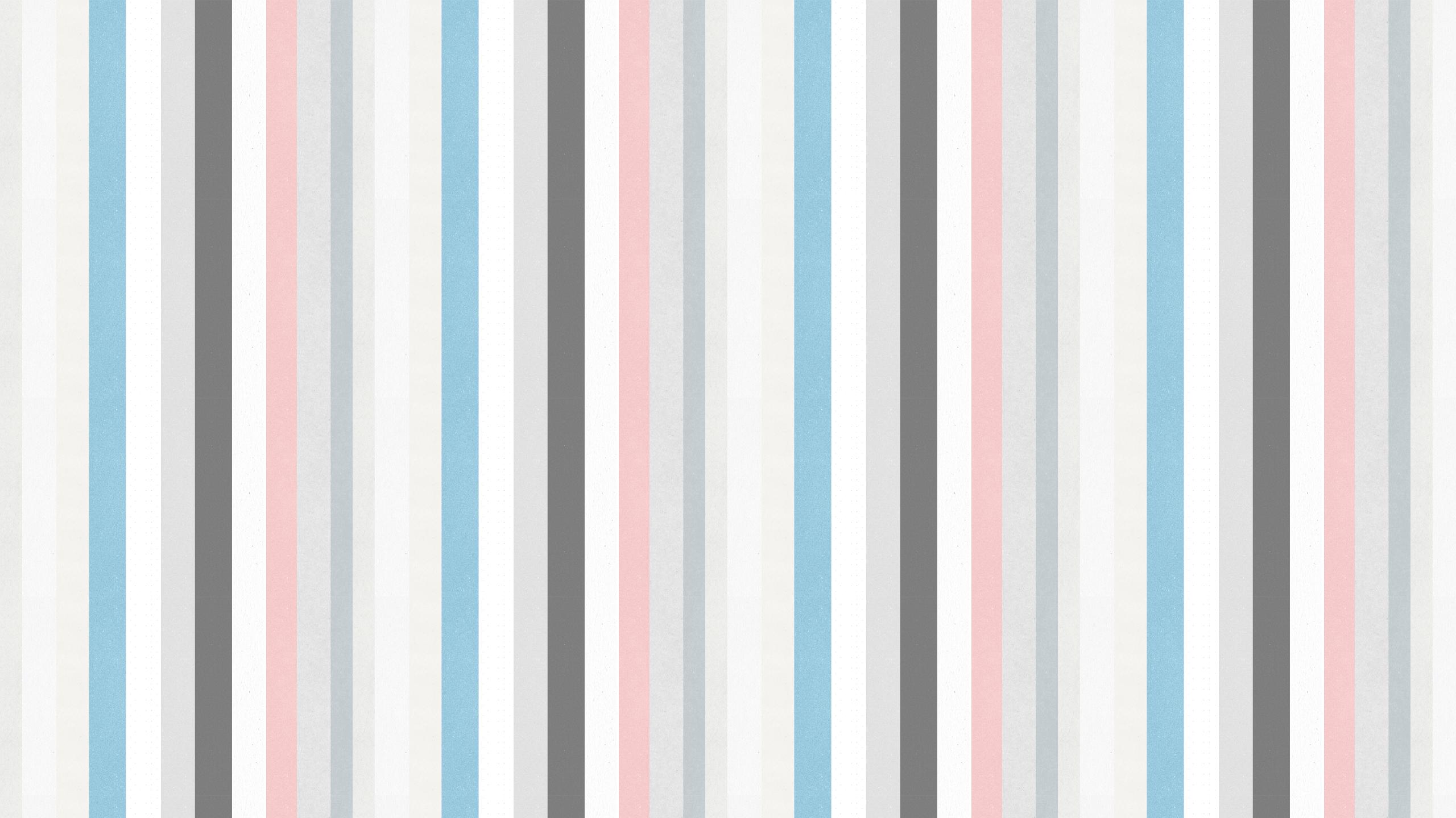 cute pastel pattern wallpaper