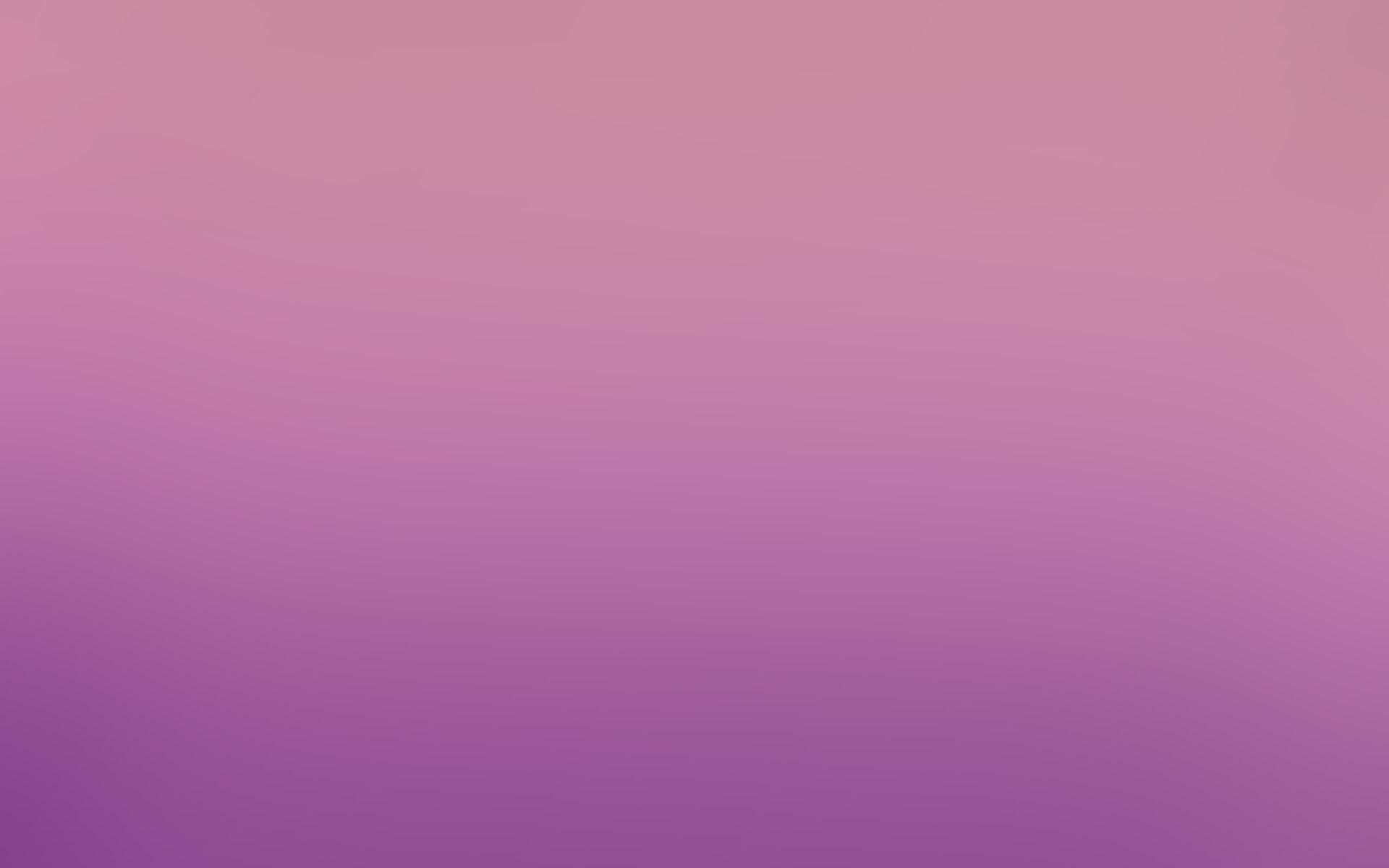 pastel wallpaper 46976