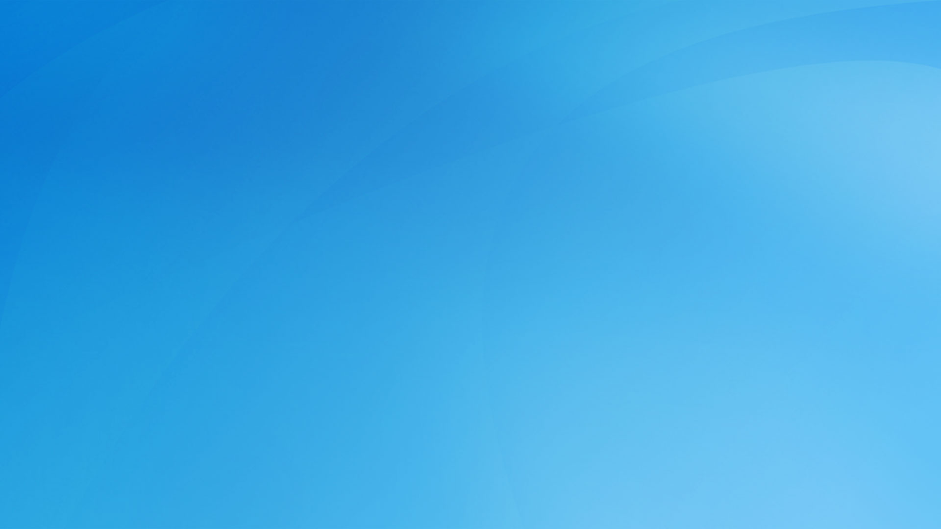 Plain Light Blue Wallpaper 46971 1920x1080 px ...