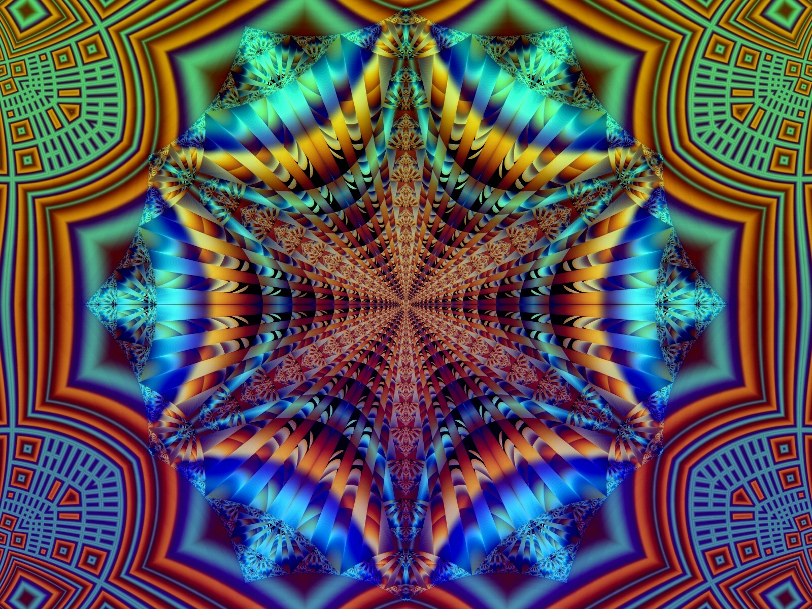 psychedelic wallpaper 46980