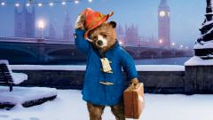 2014 Paddington Movie Wallpaper 47177