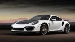 2015 Porsche Wallpaper 46925