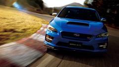2015 Subaru Wallpaper 46919