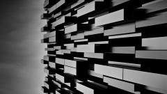 3D s4 Wallpaper 46888