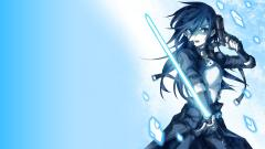 Anime Wallpaper 47122