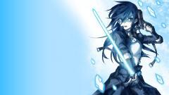 Anime Wallpaper 47122