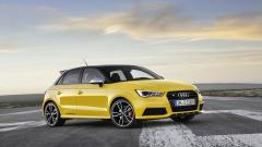 Audi S1 Quattro Wallpaper 47702