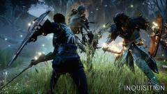 Awesome Dragon Age Inquisition Wallpaper 46387