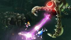 Awesome Rayman Legends Wallpaper 46397