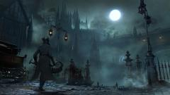 Bloodborne Wallpaper 46403