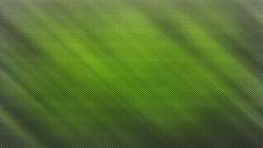 Carbon Wallpaper 47808