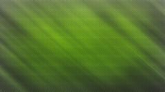 Carbon Wallpaper 47808