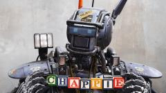 Chappie Movie Wallpaper HD 46269