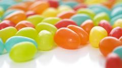 Colorful Candy Wallpaper 45203