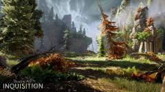 Dragon Age Inquisition Wallpaper 46380