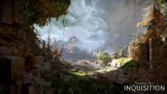 Dragon Age Inquisition Wallpaper 46383