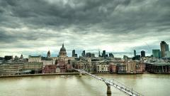 Excellent London Wallpaper 47770