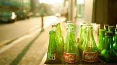Fantastic Coca Cola Wallpaper 46261