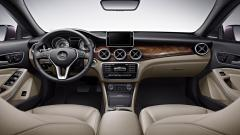 Fantastic Mercedes Interior Wallpaper 45815