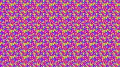 Funky Wallpaper 46789