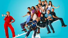 Glee Wallpaper 47126