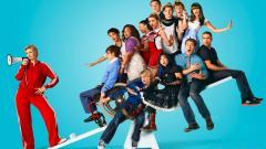 Glee Wallpaper 47126
