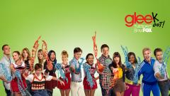 Glee Wallpaper 47127