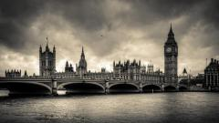 London Wallpaper 47767