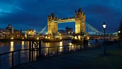London Wallpaper 47771